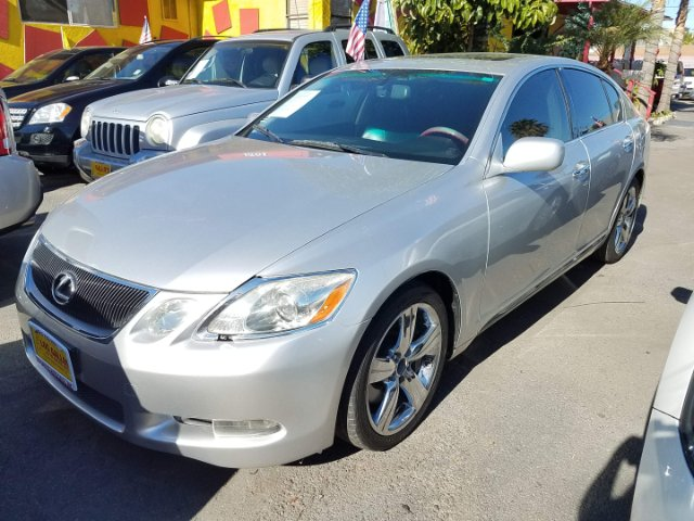 Cars For Sale Los Angeles >> Los Gallos Auto Sales Inc Pre Owned Cars For Sale Los